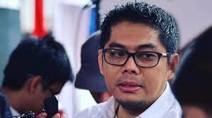 TGUPP Bocorkan Penyebab Anies Tidak Hadir sebagai Saksi Pernikahan Putri Rizieq