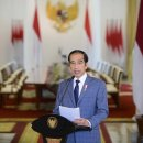 Belanja Negara Lelet, Jokowi Ngamuk Lagi