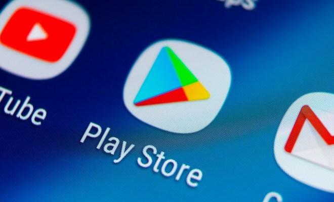 Lebih Mudahkan Pengguna, Google Uji Coba Fitur Pembanding Aplikasi di Play Store