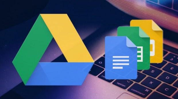 Risiko Beli Google Drive Unlimited Murah di E-commerce