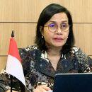 Top! IMF Bilang Pertumbuhan Ekonomi Indonesia Terbaik Kedua setelah China