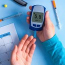Tips Cegah Lonjakan Gula Darah Agar Terhindar dari Diabetes