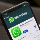 WhatsApp Pertimbangkan Ganti Fitur Arsip dari Mode Liburan ke Read Later