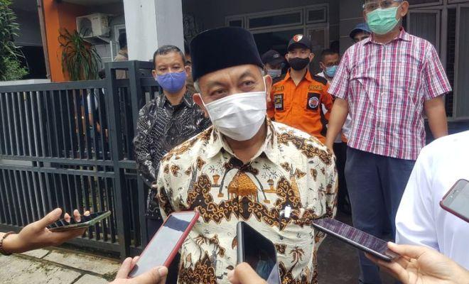 Presiden PKS: Amankan Suara Rakyat yang Tidak Puas Dengan Jokowi!