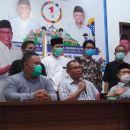 Kantongi Bukti Kuat Kecurangan, Jagoan PKS-Demokrat ini Gugat Kemenangan Menantu Jokowi ke MK