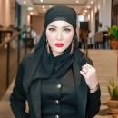 Bella Shofie Gelar Fashion Show Pertama Sejak Pandemi
