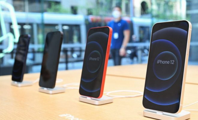 Bukan Semata Dampak Covid-19, Ini Penyebab Pasar Smartphone Dunia Turun