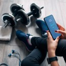Cara Bakar Lemak untuk Turunkan Berat Badan