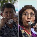 Polemik Ekspor Benih Lobster, Adik Prabowo Salahkan Kebijakan Susi Pudjiastuti