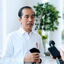 Kabar Buruk dari Jokowi, Indonesia Bakal Hadapi Ledakan Pengangguran