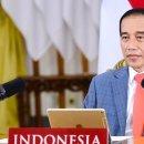 Jokowi, Pemimpin Negara yang Paling Banyak Dibicarakan di Twitter Sepanjang 2020