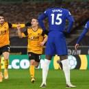 Kalah dari Wolves, Ini Catatan Buruk Chelsea