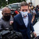 Wali Kota Rio de Janeiro, Brasil Ditangkap Polisi dengan Tuduhan Korupsi