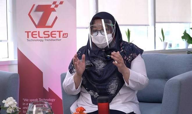 'Gubernur Anies Kerap Diejek Mega' Muncul di Ujian Sekolah, Begini Klarifikasi Disdik DKI
