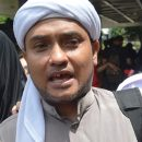 Jokowi Tunjuk Yaqut Cholil Qoumas Jadi Menteri Agama, PA 212: Banyak yang Lebih Pantas!