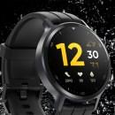 Realme Watch S, Harga 1 Jutaan dengan Fitur Kekinian