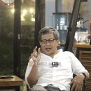 Rocky Gerung Sebut Sikap Anies Lebih Baik Ketimbang 9 Menteri Jokowi, Soal Apa?