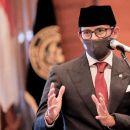 Sandiaga Uno Buka Suara Soal Alasannya Mau Jadi Menteri Jokowi