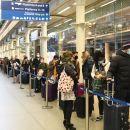 Sejumlah Negara Eropa Isolasi Inggris setelah Ditemukan Varian Covid-19 Baru di London