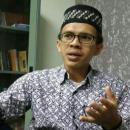 Skenario Pilpres 2024 PDIP-Gerindra: Prabowo-Puan atau Ganjar-Sandi