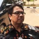 Penasaran Siapa yang Danai Rizieq, Ade Armando Doakan Cepat Sembuh
