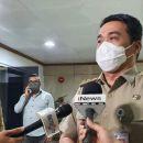 Riza Bela Anies yang Diminta Mundur oleh Ketua DPC Gerindra