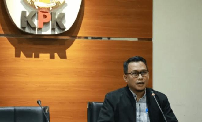 Jagat Politik RI Terancam Geger, KPK Tegaskan Bakal Bongkar Sosok 'Madam' dalam Korupsi Bansos oleh Petinggi PDIP