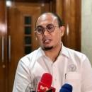 Postingan Sandiaga Ajak Lari Pagi Bikin Anggota DPR Meradang, Gerindra Bantu Klarifikasi