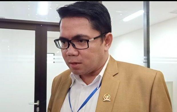 Politisi PDIP Tegaskan Tewasnya Laskar FPI Tak Ada Hubungannya dengan Jokowi