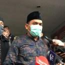 Rekening FPI Disebut Terkait Terorisme, Kuasa Hukum: Si Penuduh Harus Dicek Kejiwaannya