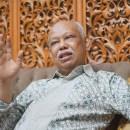 Prof Azyumardi Azra Tegur Keras Pemerintah: Jangan Jadi 'Anak Durhaka' dengan Remehkan Ormas Islam