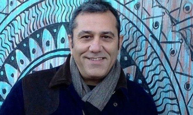 Iran Tangkap Warga Negara AS-Iran dengan Dakwaan sebagai Mata-mata