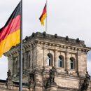 Jaksa Jerman: Wanita Kelompok Sayap Kanan Rencanakan Serangan Terhadap Muslim