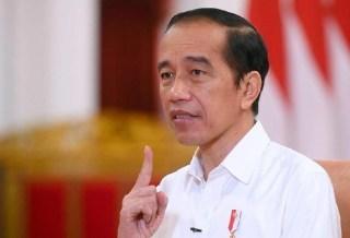 Usai Arahan Jokowi, Investigasi Kasus Tewasnya Laskar Masuki Babak Baru