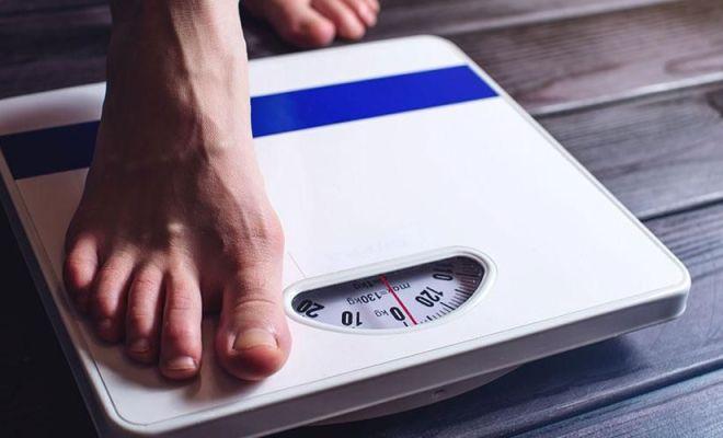 Kebiasaan Sederhana di Pagi Hari untuk Turunkan Berat Badan