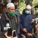 Keluarga Laskar FPI yang Tewas Tertembak Sebut Polisi Tak Pernah Minta Maaf