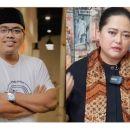 Mbak You Revisi Ramalan Jokowi Lengser, Pelapornya ke Polisi Makin Semangat