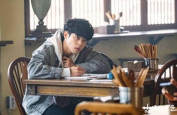 Penampilan Jo Byeong Gyu di 'The Uncanny Counter' Tuai Pujian