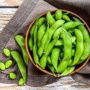 Pilihan Camilan Sehat untuk Penderita Kolesterol yang Hobi Ngemil