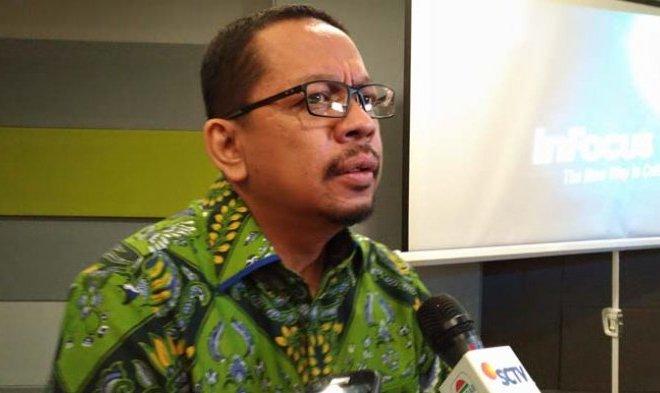 Pengamat: Anies Rugi jika Pilkada DKI Digelar 2024