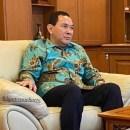 Tommy Soeharto Gugat Pemerintah 56 Miliar Usai Asetnya Digusur Proyek Tol