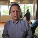 Aktivis KWJ: Kenapa Politisi PDIP yang Ngaku Bisa Rasakan Kekuatan Ilahi dan Doakan Anies Segera Binasa ini Dibiarkan Polisi?