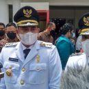 Bobby Mantu Jokowi Janji Siapkan Waktu Pagi dan Sore untuk Tampung Keluhan Warga