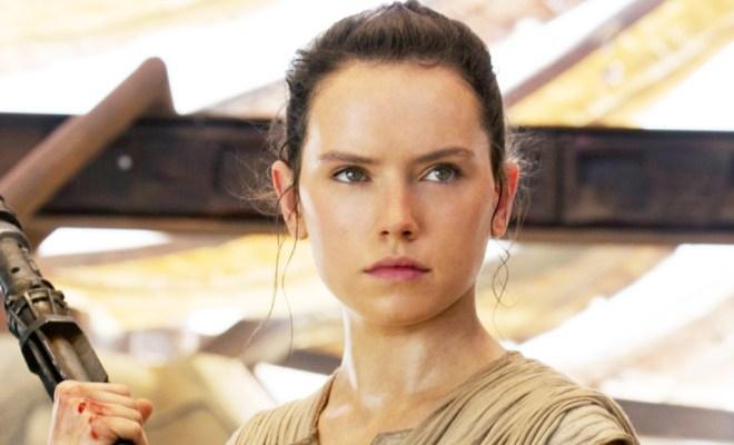 Pengaruhi Kesehatan Mental, Bintang 'Star Wars' Berhenti Main Medsos