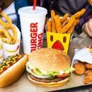 Efek Samping Terlalu Banyak Makan Fast Food bagi Kesehatan