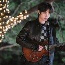 Hwang In Yeop Akan Isi OST Drama 'True Beauty' yang Rilis 5 Februari