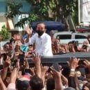 Jokowi Dilaporkan ke Polisi Soal Kerumunan Langgar Protokol Kesehatan Saat Kunjungan ke NTT