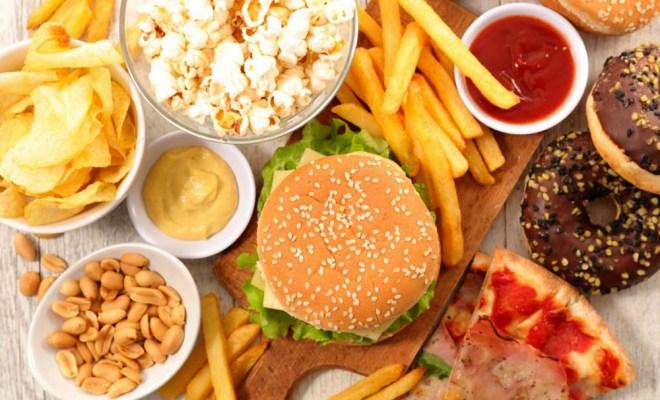 Makanan dengan Indeks Glikemik Tinggi, Pemicu Kenaikan Gula Darah