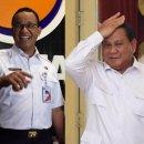Survei Capres Teranyar Indometer: Prabowo Tetap Memimpin, Anies Tak Masuk Tiga Besar