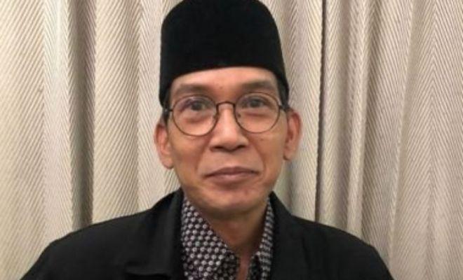 Polemik Museum SBY Kian Runyam, Barikade Gus Dur Somasi Kader Demokrat
